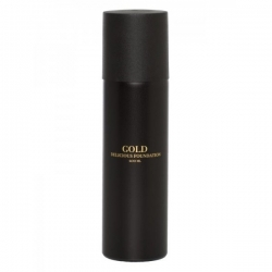 Gold Delicious Foundation 200 ml