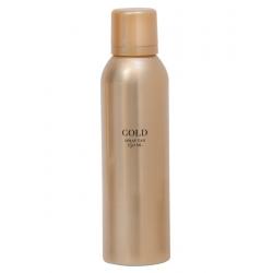 Gold Spray Tan 150 ml