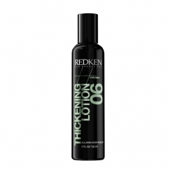 Redken Volumize Thickening Lotion 06 150ml