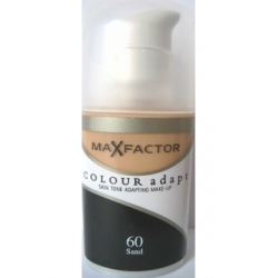 Maxfactor Colour Adapt 60 Sand