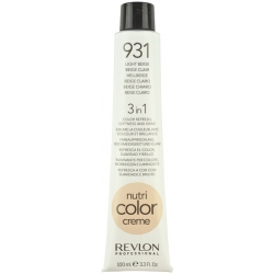 Revlon Nutri Color Creme 931 100ml