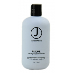 J Beverly Hills Rescue Anti-aging Conditioner 350ml