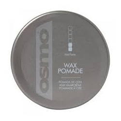 Osmo Wax Pomade 100ml