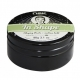 Nak In Shape Shaping Paste 100g