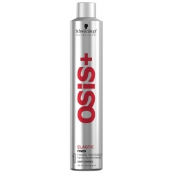 OSIS+ Elastic Finish 500ml