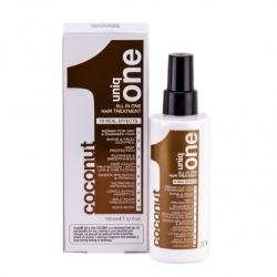 Uniq One Hair Treatment Coconut 150ml