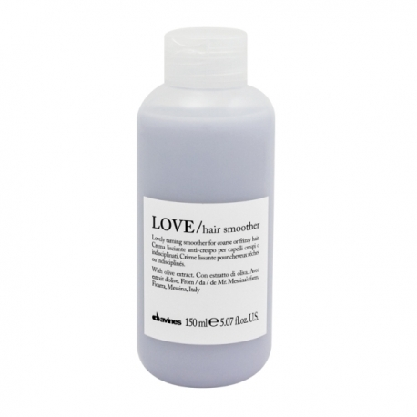 Davines Essential LOVE Hair Smoother 150ml