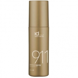 Id Hair Elements Rescue 911 Spray 125ml