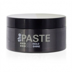 the Paste 100ml