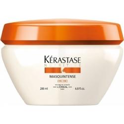 Kérastase Nutritive Masquintense Fine 200ml