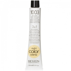 Revlon Nutri Color Creme 1003 100ml