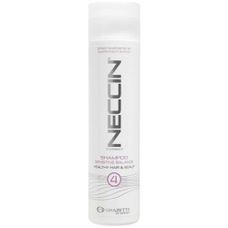 Neccin Shampoo 4 Sensitive Balance 250ml