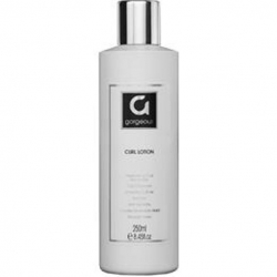 Gorgeous Curl Lotion 250ml