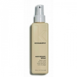 Kevin Murphy Hair Resort Spray 150ml