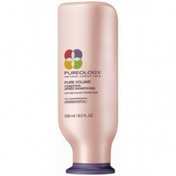 Pureology Pure Volume Condition 250ml
