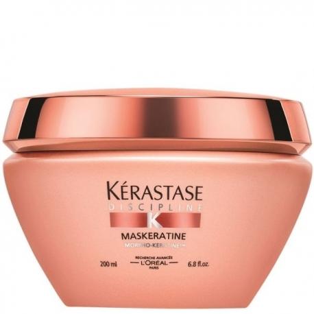 Kérastase Discipline Maskeratine Masque 200ml