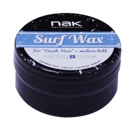 NAK Surf Wax 90g