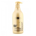 LORÈAL expert Absolut Repair Lipidium Shampoo 500ml