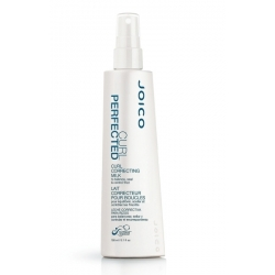 Joico Curl Perfected Curl Correction Milk 150ml