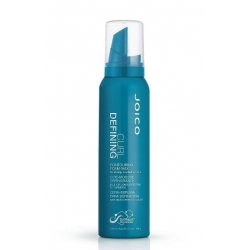 Joico Curl Defining Contouring Foam-Wax 150ml