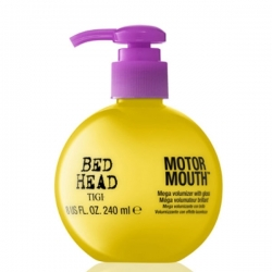 TIGI Bed Head Motor Mouth 240ml