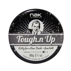 NAK Tough n up wax 90g