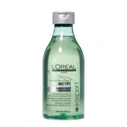 LORÉAL expert Volumetry Shampoo 250ml
