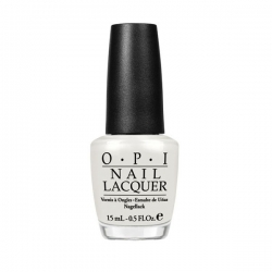 OPI Don't Touch My Tutu NLT52 15ml