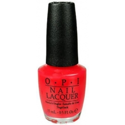 OPI Guy Meets Gal-veston NLT22 15ml