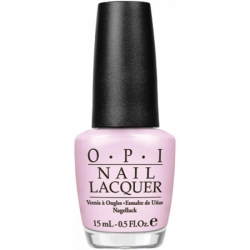 OPI Play The Peonies NLS10 15ml