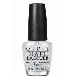 OPI Lights of Emerald City NLT56 15ml