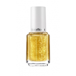 Essie 276 As Good As It Gets 13,5ml