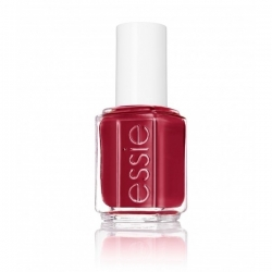 Essie 330 Dress To Kilt 13,5ml