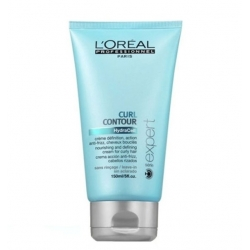 LORÉAL expert Curl Contour Leave-in Creme 150ml