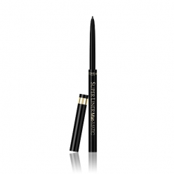 LORÈAL Eyeliner Super Liner Mat-Matic Ultra Black WP