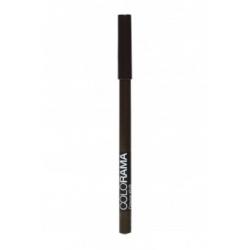 Maybelline Eyeliner Colorama Crayon Khol 110 Black Gold