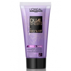 LORÈAL tecni art Dual Stylers Sleek & Swing 150ml