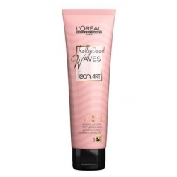 LORÈAL tecni art Hollywood Waves Waves Fatales 150ml