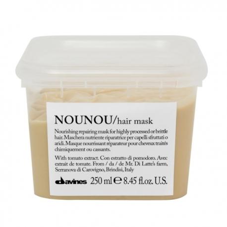 Davines Essential NouNou Hair Mask 250ml