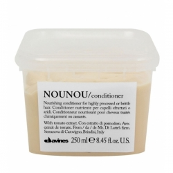 Davines Essential NouNou Conditioner 250ml n