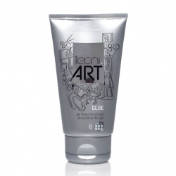 LORÈAL tecni art Glue 150ml