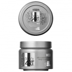 LORÈAL tecni art Web 150ml