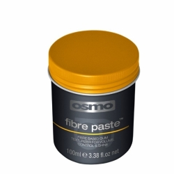 Osmo Fiber Paste 100 ml