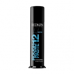Redken Style Rough Paste 12 75ml