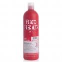 TIGI Bed Head Urban Antidotes RESURRECTION Shampoo 750ml u/p