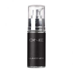 ONE Luminex 30ml