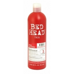 TIGI Bed Head Urban Antidotes RESURRECTION Conditioner 750ml u/p