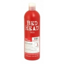 TIGI Bed Head Urban Antidotes RESURRECTION Conditioner 750ml u/p
