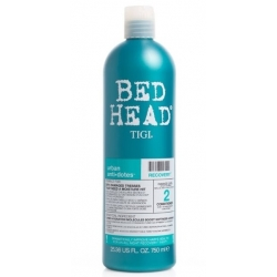 TIGI Bed Head Urban Antidotes RECOVERY Conditioner 750ml