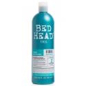 TIGI Bed Head Urban Antidotes RECOVERY Conditioner 750ml u/p